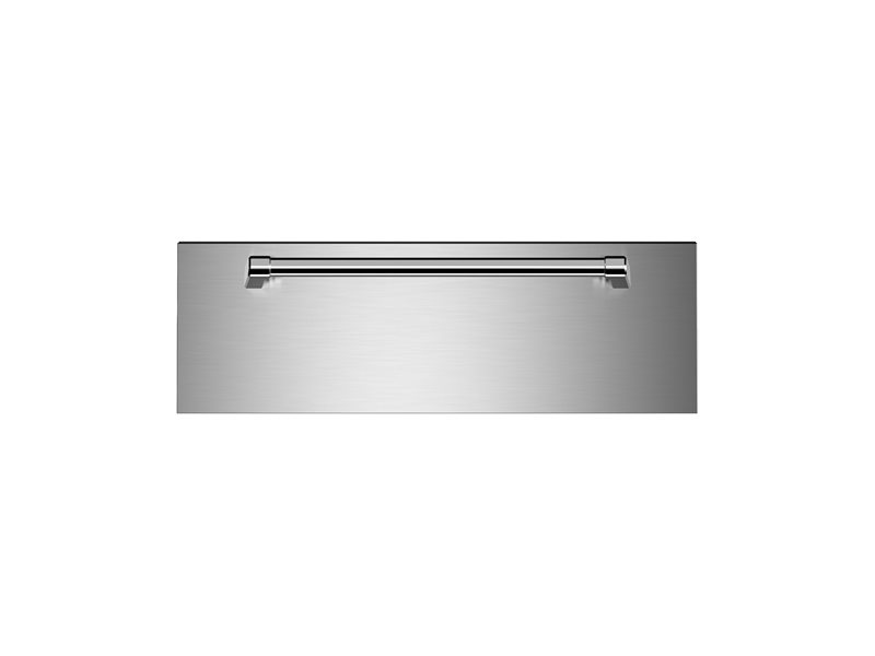 30 Warming Drawer | Bertazzoni - Stainless Steel