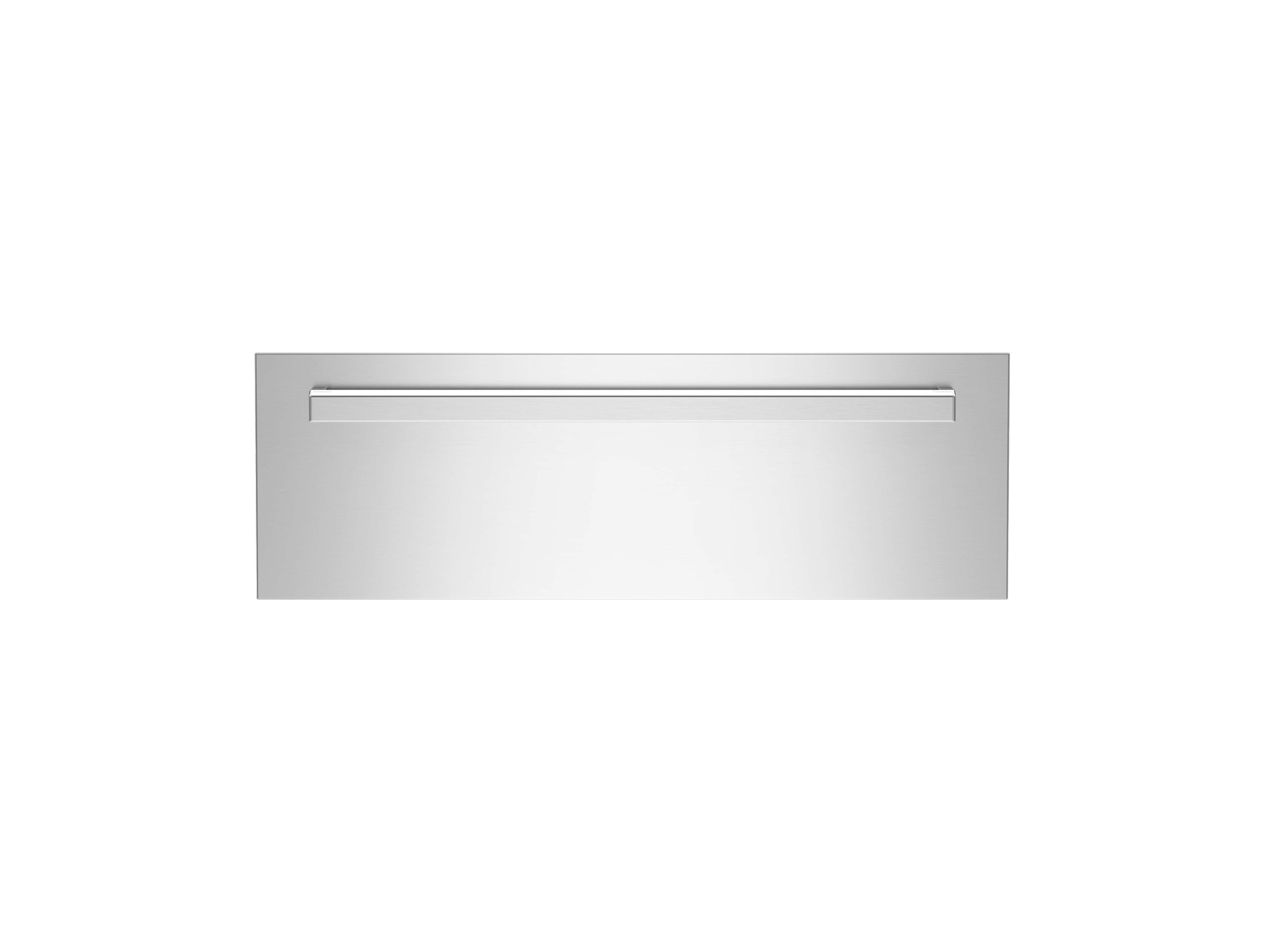 30 Warming Drawer | Bertazzoni - Stainless
